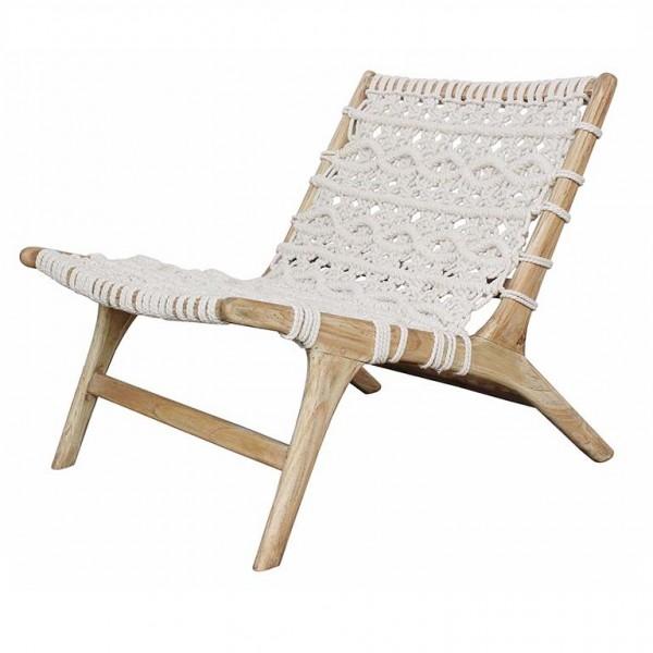 Harper Occasional Chair