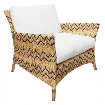 Nailah Occasional Chair