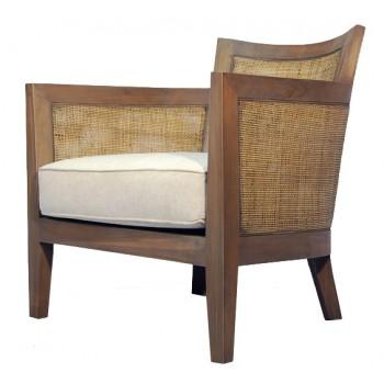 Mumba Accent Chair