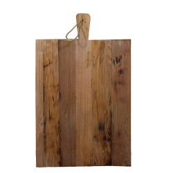 Swedish Bread Board (Rectangle)