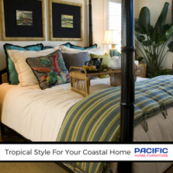 Styles Of Tropical Home Design