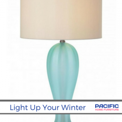 Light Up Your Winter