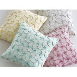 Deja Vu Accent Pillow