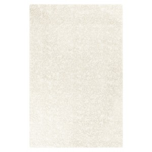Crackle Wool Rug - Oyster
