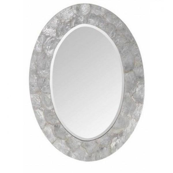 Abyssal Mirror