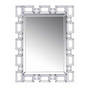 Links Wall Mirror