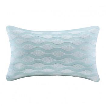 Maya Bay Oblong Decorative Pillow