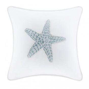 Maya Bay Decorative Pillow
