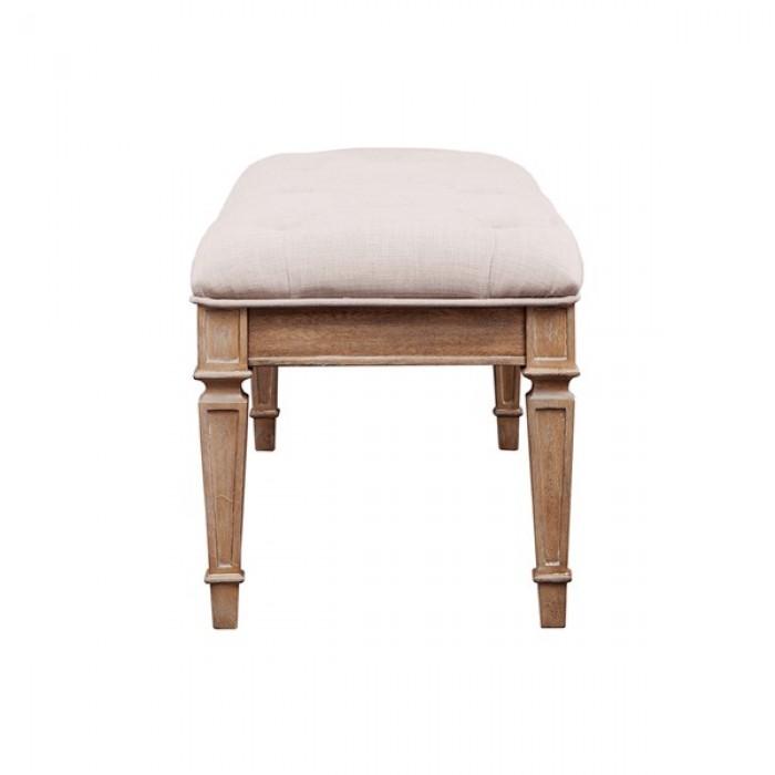 Kitchen Furniture Olx: PacificHomeFurniture.com