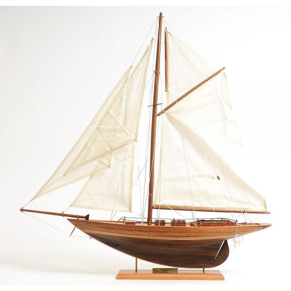 "Pen Duick Sailboat-Small 24"""