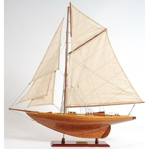 Pen Duick Sailboat-Medium 28""