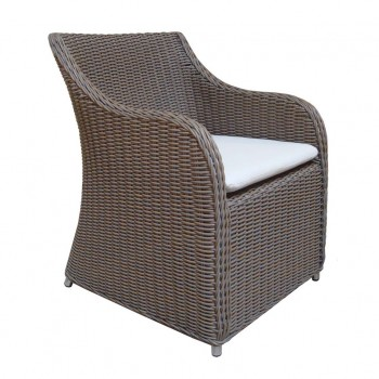 Outdoor Porto Fina Chair