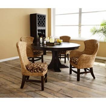 Bahama Breeze Side Dining Chair