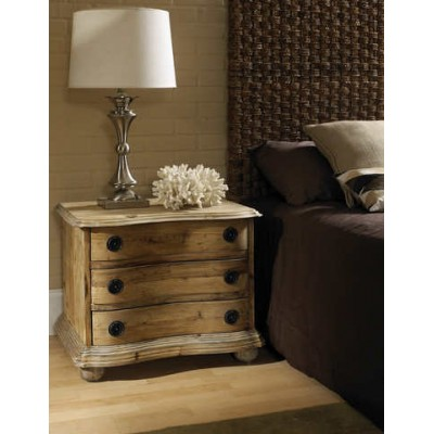 Nightstands Pacifichomefurniture Com