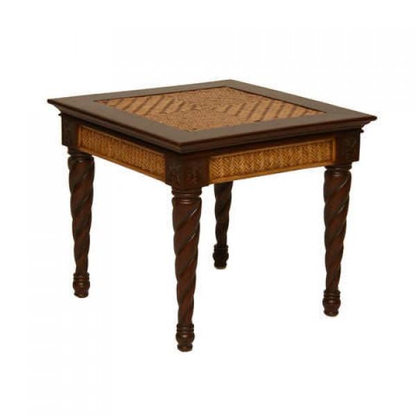 Trinidad End Table
