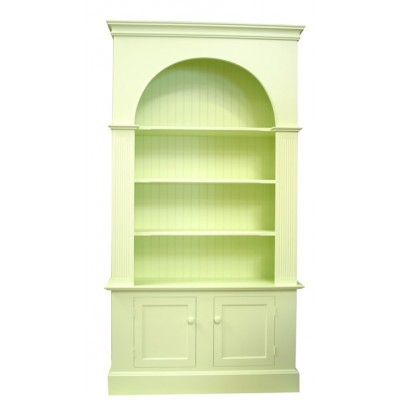 Bookcases & Office Storage