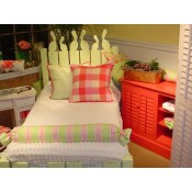 Children & Youth Beds