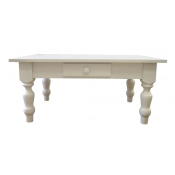 English Cottage Coffee Table