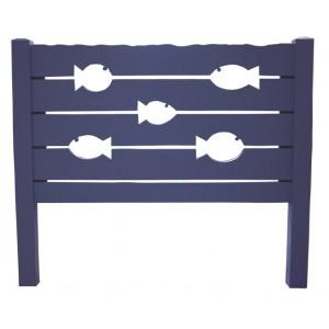 Fish Bed