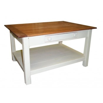 Grove Park Coffee Table