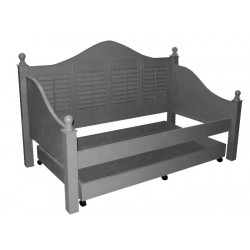 Plantation Daybed