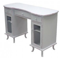 Savannah Dressing Table