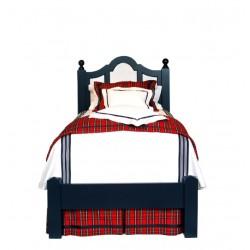 Signature Bed