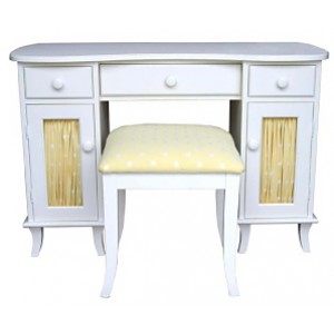 Savannah Dressing Table