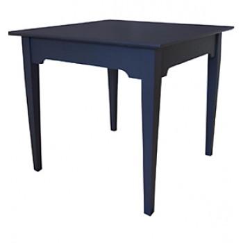 Sheldon Table