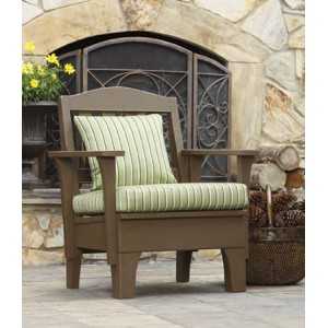 Westport Collection-Chair