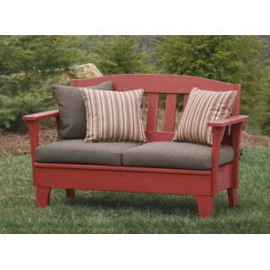 Westport Collection-Settee