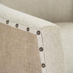 FiFi Tub Accent Chair