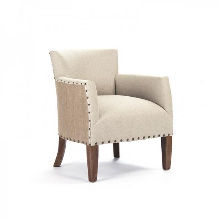 Fifi Tub Accent Chair Pacifichomefurniture Com