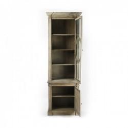 Penelope Cabinet