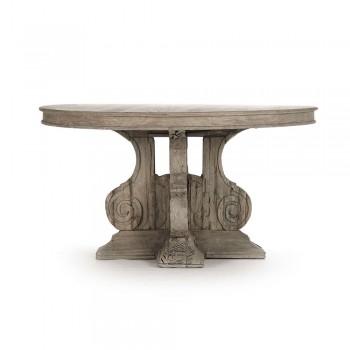 Adam Table