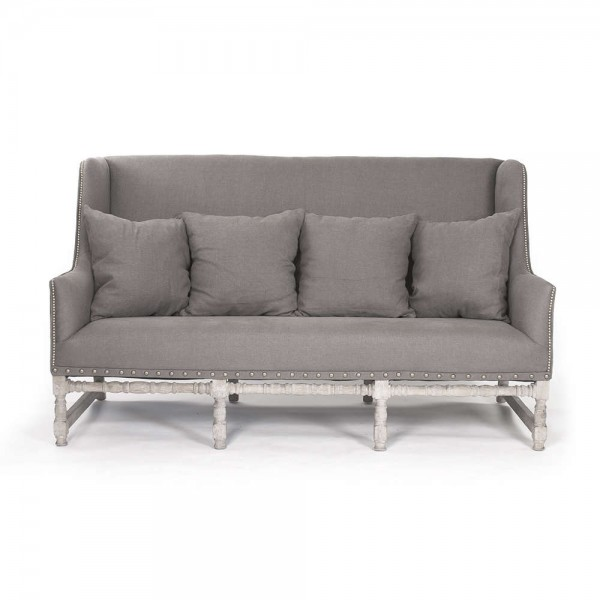 Aubert Sofa