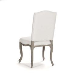 Cathy Chair