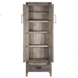 Charm Cabinet