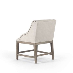 Connor Cafe Stool