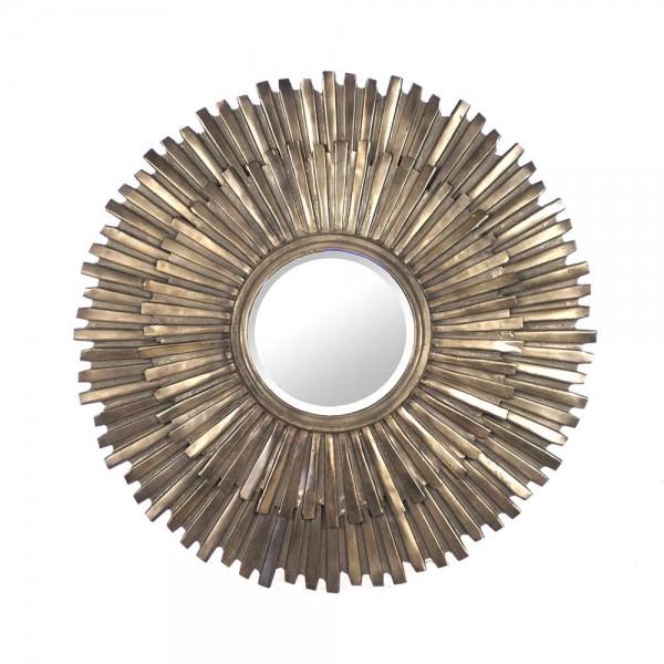 Daria Mirror