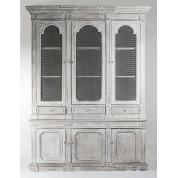 Edward Cabinet