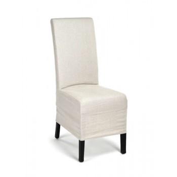 Evan Dining Chair