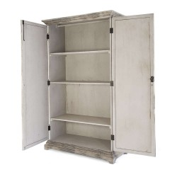 Gerald Cabinet