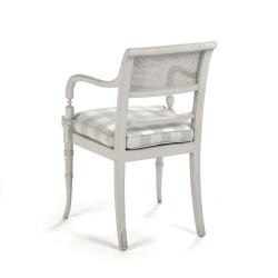 Gosia Arm Chair