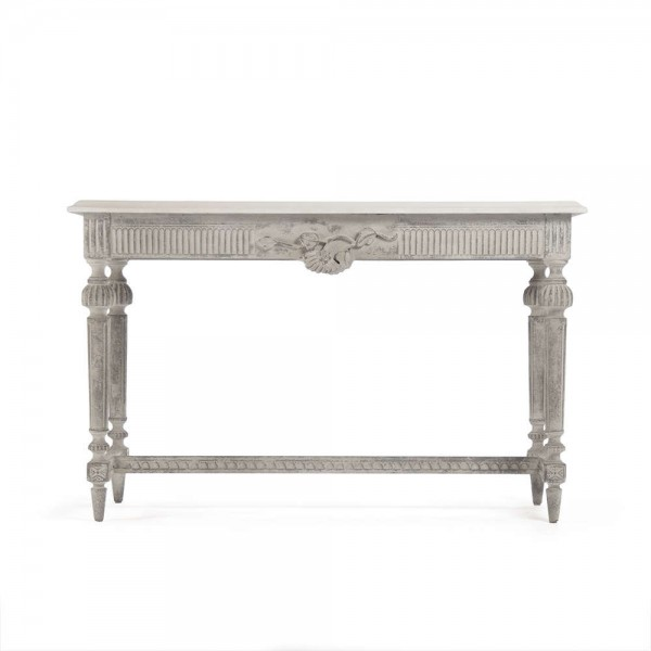 Moses Console Table