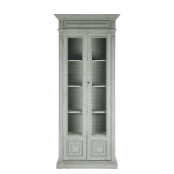Nathaniel Cabinet