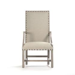 Oleg Arm Chair
