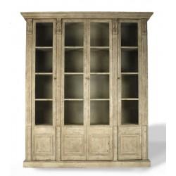 Peter Cabinet