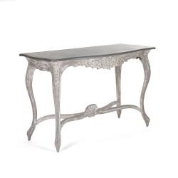 Reuben Table