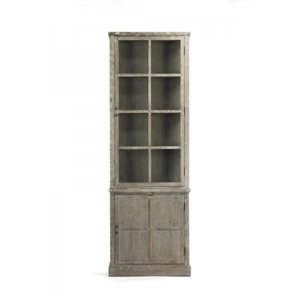 Swain Cabinet